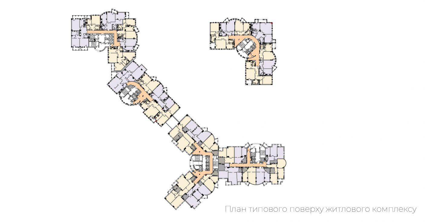 14-16_сайт-план-типового-поверху.jpg