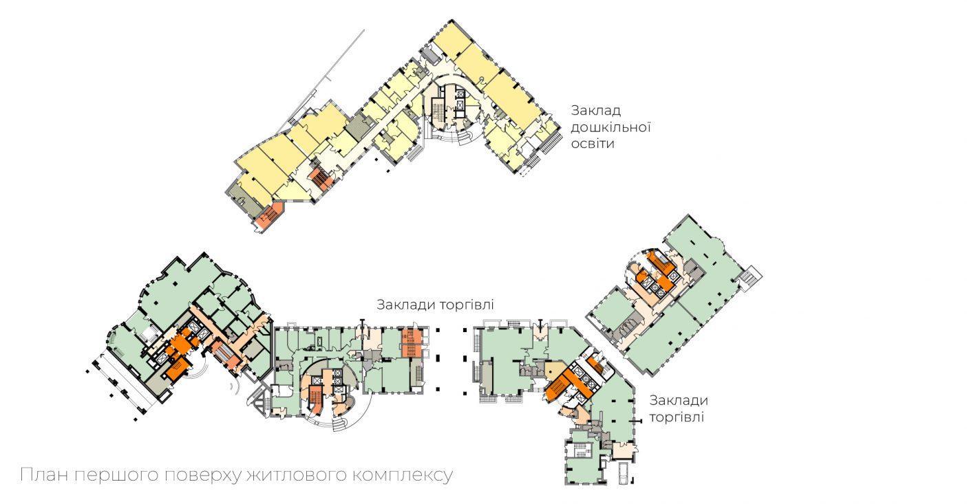 14-16_сайт-план-1-поверх.jpg