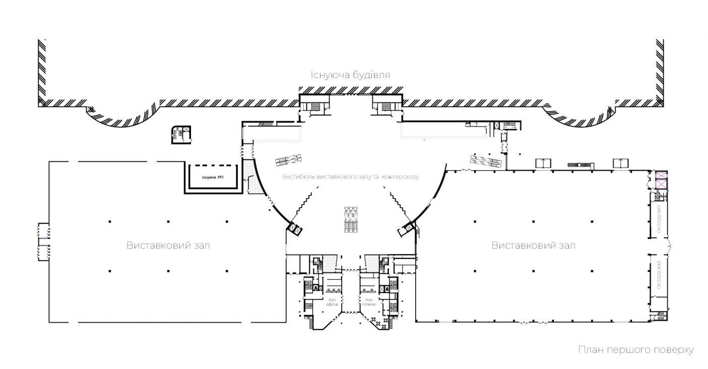 _сайт-перший-поверх.jpg