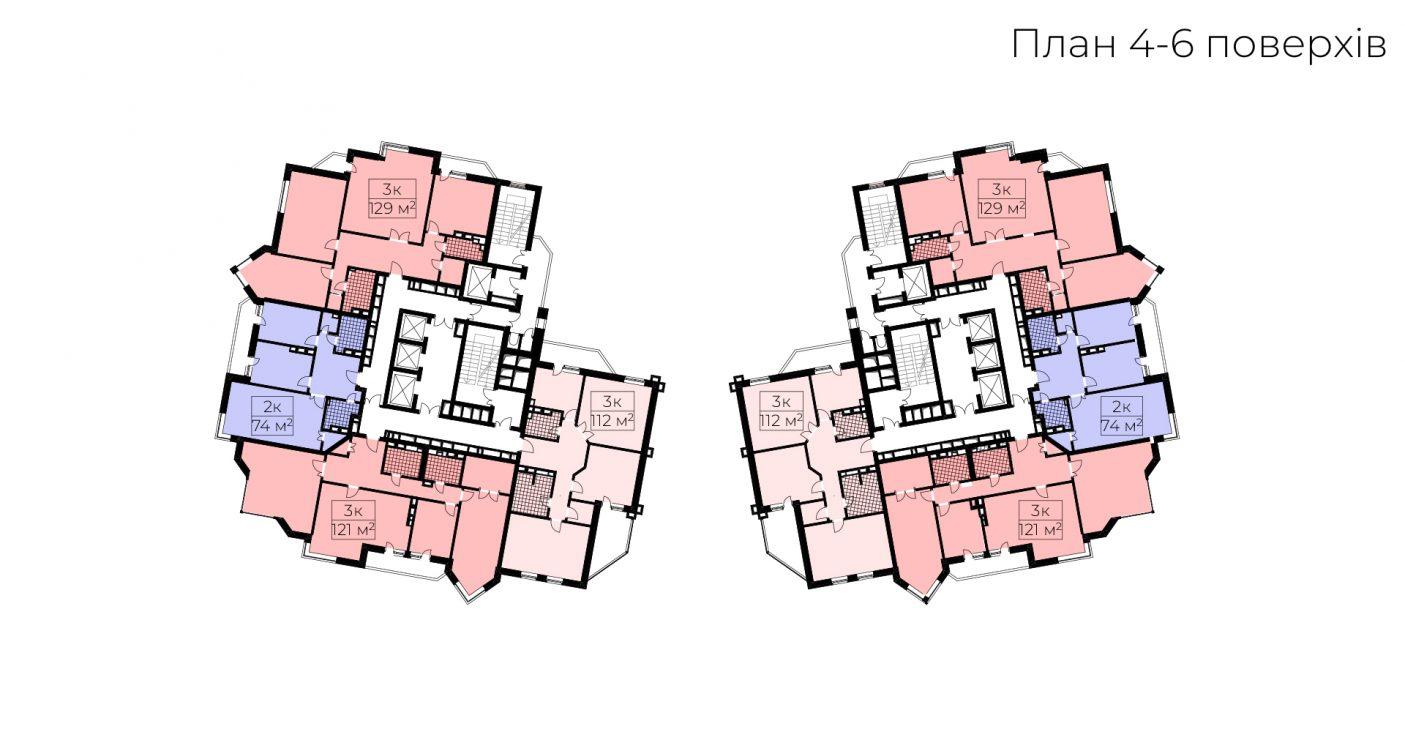 15А_сайт-ТипПов1.jpg
