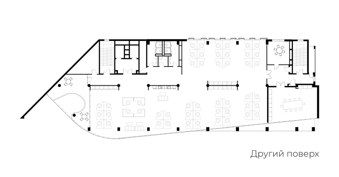 _сайт-план-другого-поверху.jpg
