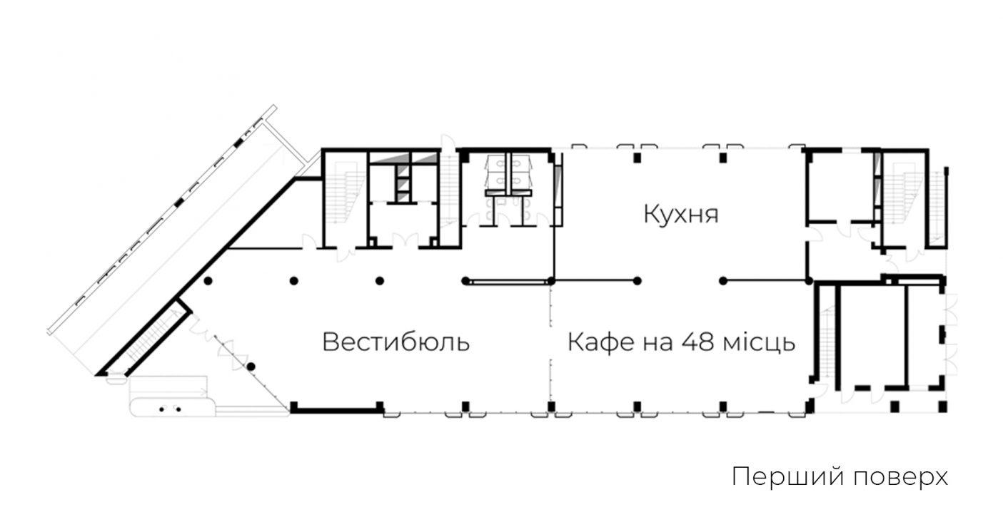 _сайт-план-першого-поверху-без-Генплану.jpg