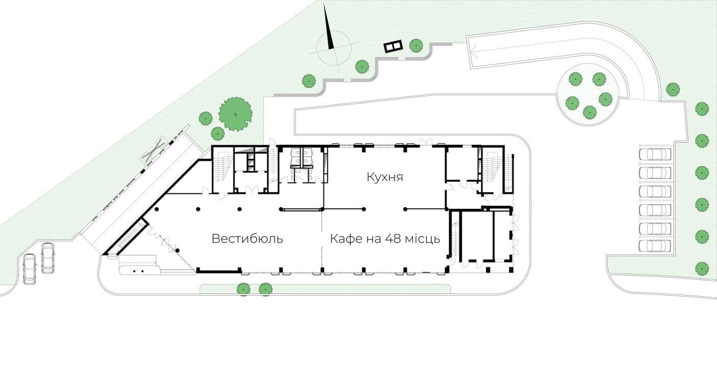 _сайт-план-першого-поверху-і-генплан.jpg