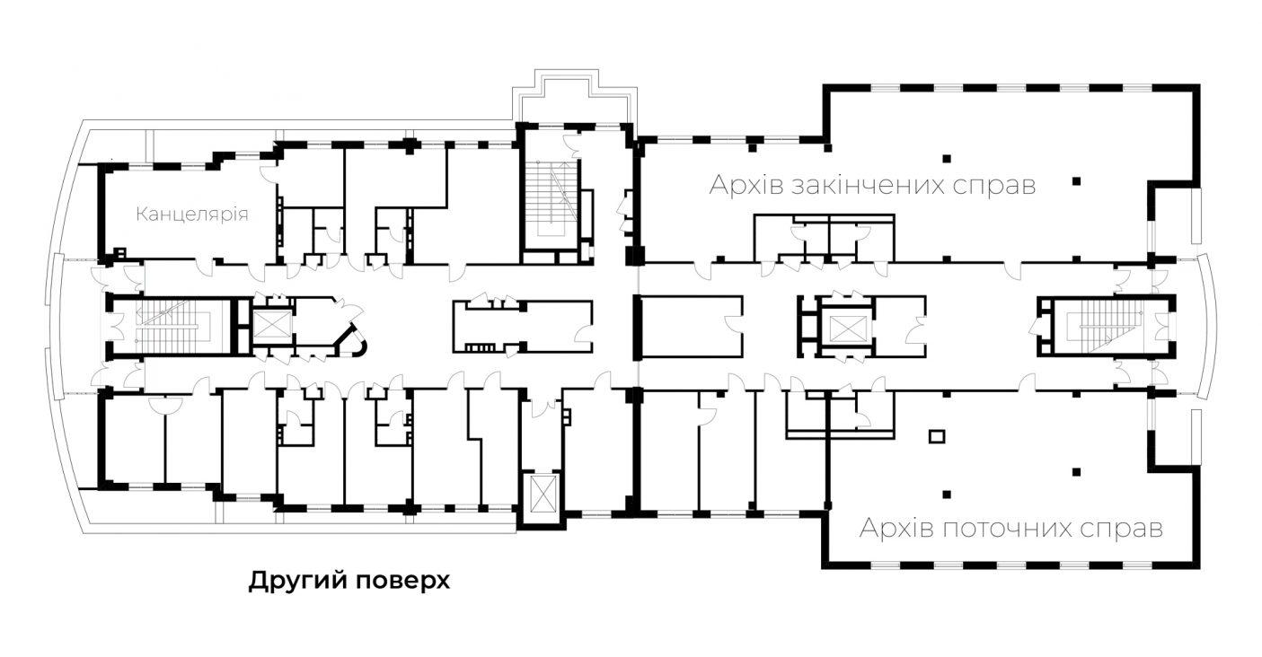25-27_сайт-плани-другий-поверх.jpg