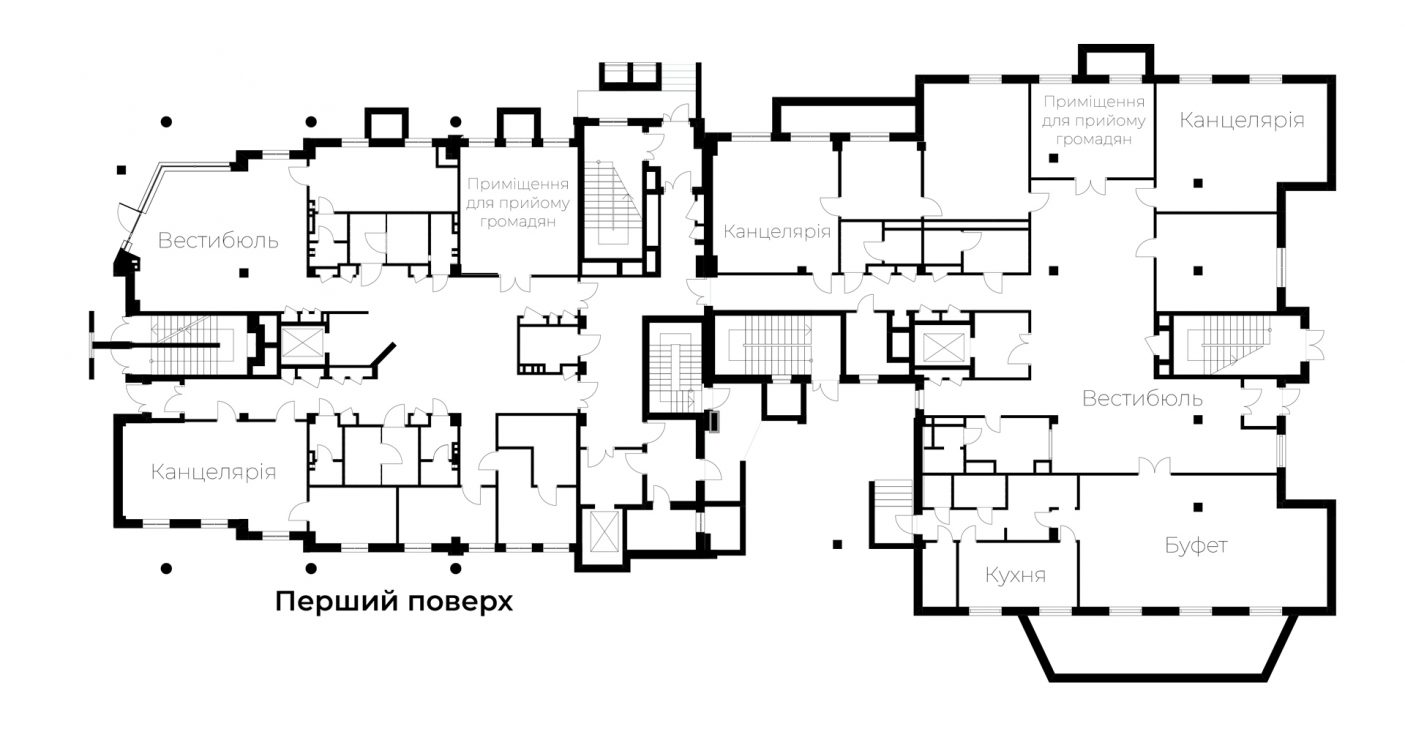 25-27_сайт-плани-перший-поверх.jpg